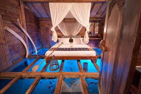 your dream bedroom playbuzz