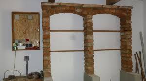 ytong wohnzimmer mobel aus ytong steinen 2 beste bildideen zu hause design