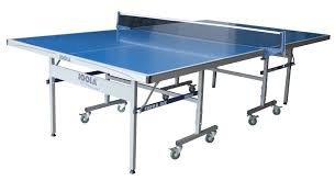 Walmart Ping Pong Table Looking For The Best Ping Pong Table We U0027ve Got You Covered
