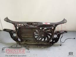 audi support cheap audi a4 radiator support find audi a4 radiator support