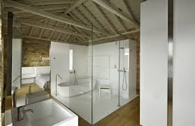 Bathroom In Loft Conversion New Approaches To Bedroom Bathroom Loft Conversions