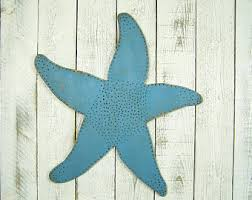 starfish decorations large starfish decor etsy
