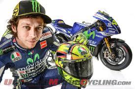 valentino rossi motocross helmet movistar yamaha motogp yzr m1 photo gallery wallpaper