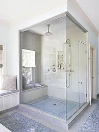 All In One Bathtub And Shower 10 Things You Need To Know Before Building A Walk In Shower