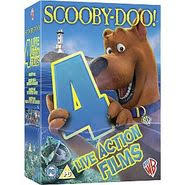 scooby doo franchise warner bros entertainment wiki fandom