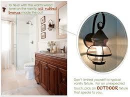 the 25 best sarah richardson bathroom ideas on pinterest sarah