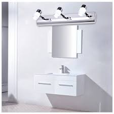 interior bathroom mirrored wall cabinets art deco bathroom