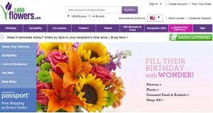 Flowers Com 1 800 Flowers Launches Chocolate Website U2013 Long Island Business News