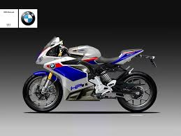bmw sport bike more bmw r ninet and g 310 variants motorbike writer