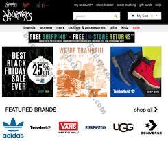 ugg sale thanksgiving journeys black friday 2018 deals shoe sale blacker friday