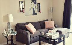 Apartment Decor Pinterest Elegant Apartment Decor Interior Home Design Ideas