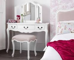 white bedroom dressing table bedroom terrific design of white classic dresser table with 3