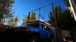 jeep grand cherokee roof top tent remove roof rack u0026 img