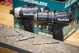 makita 18v lxt sub compact cordless tools pro tool reviews