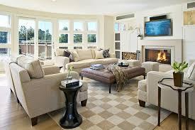 Large Living Room Decorating Ideas Large Family Room Ideas Living - Decorating a large family room