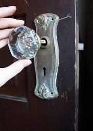 coloured glass door knobs best 25 old door knobs ideas on pinterest vintage door knobs