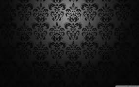 victorian style wallpaper background 18880 backgrounds textures