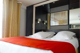 jeu de cuisine en fran軋is amoma com 法國 巴黎 hotel du jeu de paume 預訂此酒店