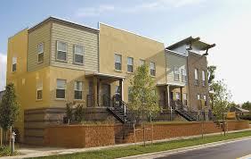 3 bedroom houses for rent in denver colorado bedroom 3 bedroom houses for rent in denver colorado wonderful