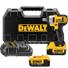 home depot dewalt black friday ridgid power tools tools the home depot