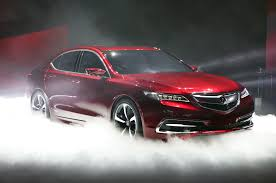 jdm acura tlx acura u2013 pictures information and specs auto database com