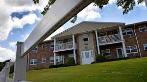 shortages high rents attract li apartment building investors