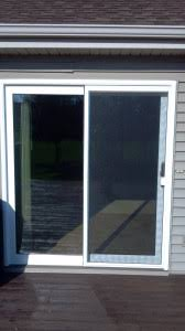 Patio Replacement Doors Patio Doors In Chicagoland Patio Door Repair Replacement