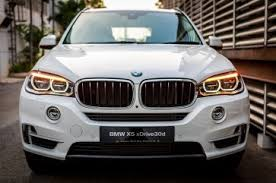 bmw car price in malaysia gst bmw malaysia price list all same as before