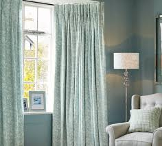 Teal Curtains Curtains U0026 Blinds Laura Ashley