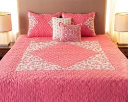 how to pick the right bedsheets u2013 the 101 report