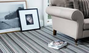 livingroom carpet striped carpet living room carpets for sale living room