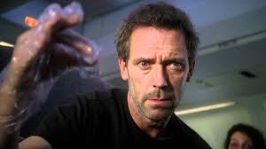 House Tv Series House Md Tv Series M D Final Episode Series Finale 8x22