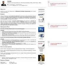 Prepare Resume Freshers How To Write Resume For Freshers Order Custom Essay Online