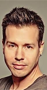 Seeking Kyle Actor Jon Seda Imdb