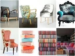 Designer Upholstery Fabric Ideas Best Furniture Fabric Harmonyradio Co