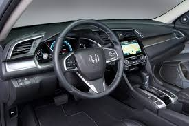 koenigsegg philippines philippines set to debut the all new 2016 honda civic booking are