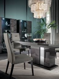 Heritage Dining Room Furniture Canal Furniture Modern Furniture Contemporary Furniture