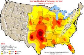 tornado map tornado map resource adjuster license
