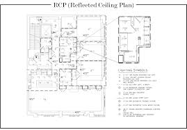 how to read floor plans symbols reflected ceiling plan symbols legend integralbook com