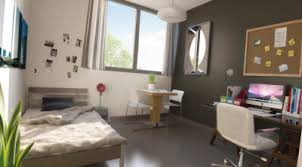 louer chambre udiant logement étudiant que choisir pour la rentrée