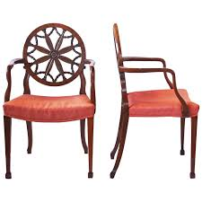 chair definition 100 lyre back chair definition how to identify hepplewhite