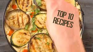cuisine bosh top 10 delicious plant based recipes bosh