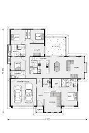931 best floor plans images on pinterest architecture floor