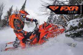 fxr motocross gear fxr racing issuu