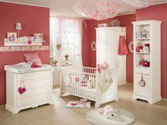 rosa kinderzimmer babyzimmer grau rosa gestaltungsideen kutsche im kinderzimmer