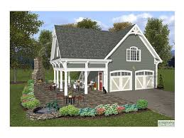 craftsman style garage plans ideas 8 craftsman style garage plans 17 best images about