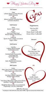 five orlando restaurants with valentine u0027s day prix fixe menus to