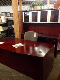 Home Office Furniture Nashville Home Office Furniture Nashville Home Office Furniture Nashville