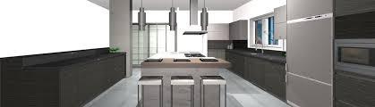 classic home interiors classic home interiors murrieta ca us 92595 7899