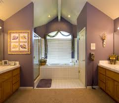 lighting awesome bathroom ceiling light fixtures awesome